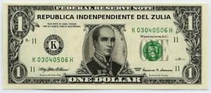 El Dolar Zuliano
